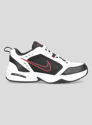 1dcb9045 Zapatilla Nike Air Monarch IV Training Hombre