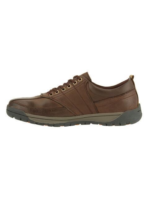 Zapato%20Casual%20Jarman%20Hombre%20Detalle%20Costuras%2CCaf%C3%A9%20Oscuro%2Chi-res