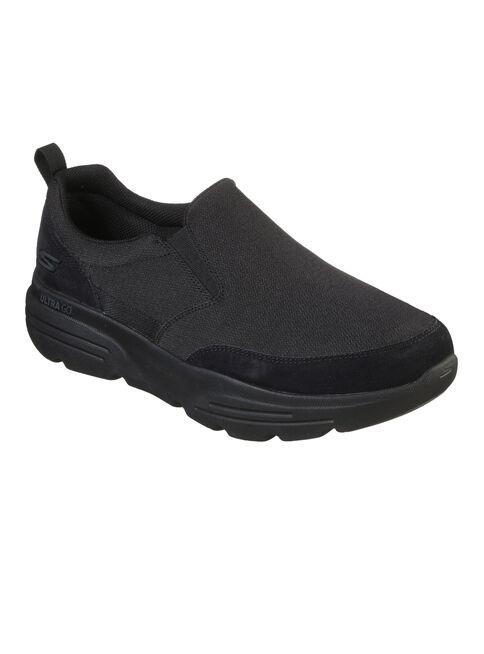 Zapato%20Casual%20Skechers%20Go%20Walk%20Duro%20Negro%20Hombre%2CNegro%2Chi-res