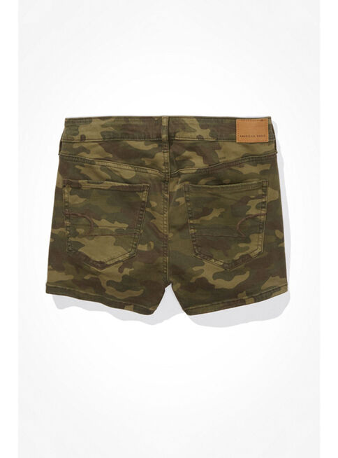 Short%20High%20Waisted%20Shortie%20Camuflado%20American%20Eagle%2CDise%C3%B1o%201%2Chi-res