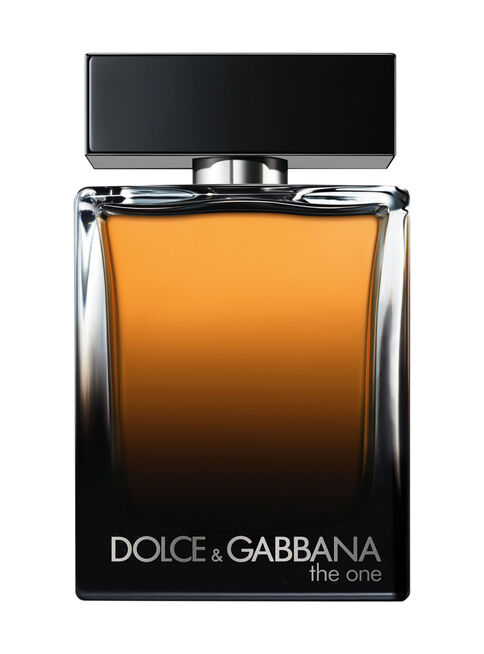 Perfume%20Dolce%26Gabbana%20The%20One%20For%20Men%20EDP%20100%20ml%2C%2Chi-res