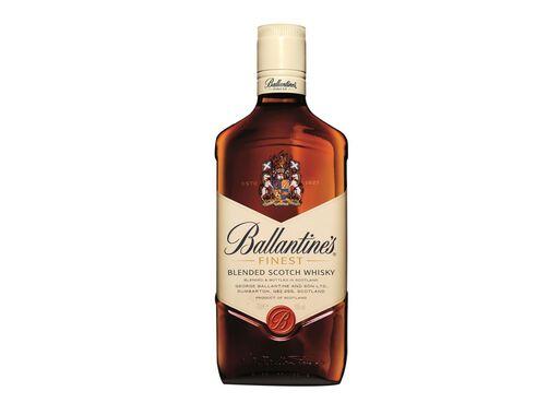 Whisky%20Ballantines%20Finest%20Caja%2012%20Unidades%201000%20cc%2C%2Chi-res