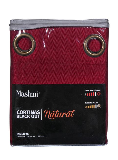 Cortina%20Black%20Out%20Arg%20Natural%20Vino%20Mashini%2C%2Chi-res