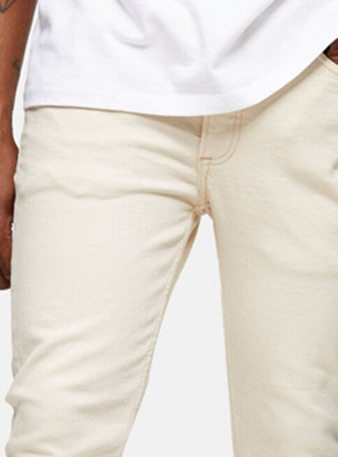 Jeans%20Considered%20Ecru%20Wash%20Stretch%20Skinny%20Topman%2C%C3%9Anico%20Color%2Chi-res