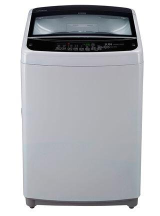 Lavadora Superior LG WT18DSB 18 Kg,,hi-res