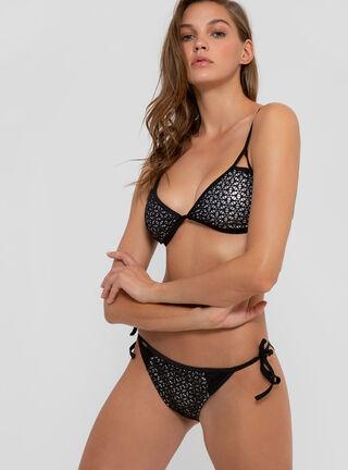 Bikini Nudos JJO,Diseño 1,hi-res