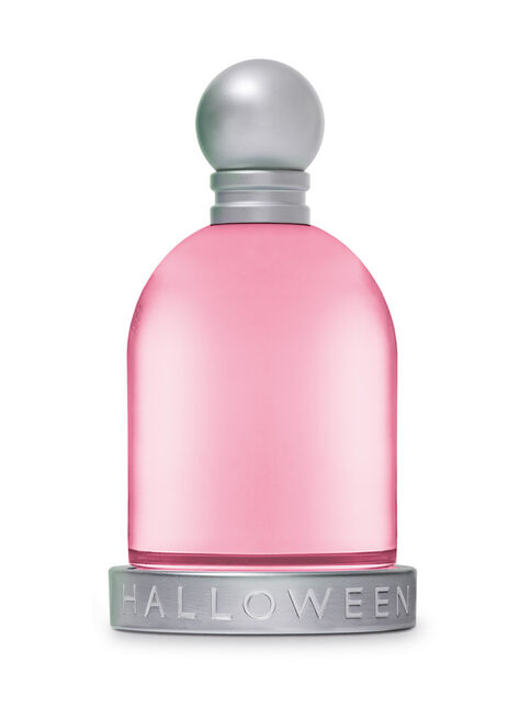 Perfume%20Halloween%20Water%20Lily%20Mujer%20EDT%20100ml%2C%2Chi-res