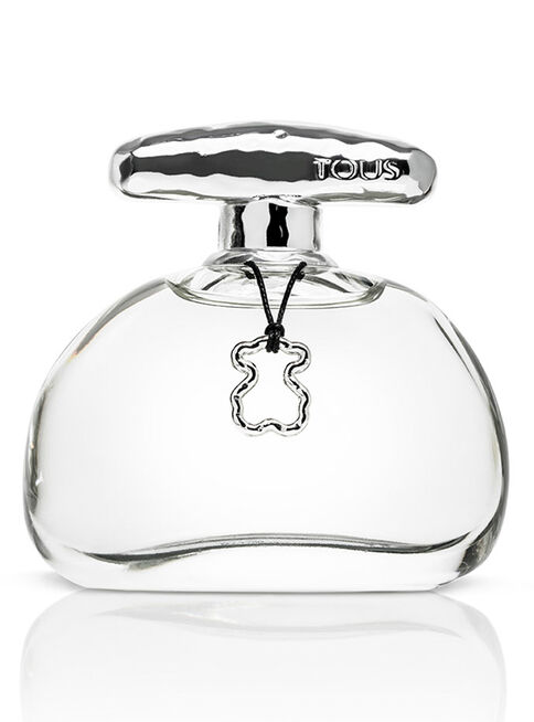 Perfume%20Tous%20Touch%20Luminous%20Mujer%20EDT%20100%20ml%2C%2Chi-res