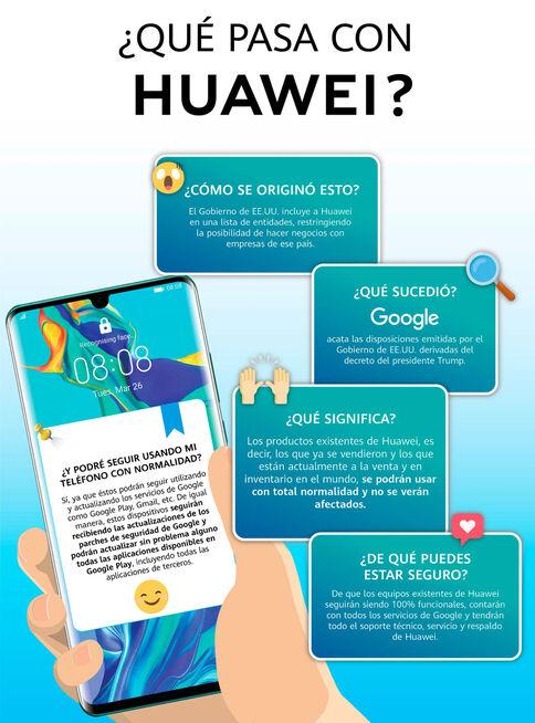 Smartphone%20Huawei%20P30%20lite%20128GB%20Negro%20liberado%2C%2Chi-res