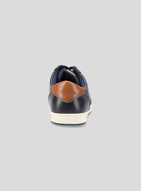 Zapato%20Casual%20Greenfield%20Hombre%20Capellada%20Lisa%2CAzul%20Oscuro%2Chi-res