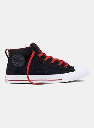 59b757bea Todo Zapatillas - Tenemos todos los modelos
