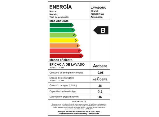 Lavadora%20Fensa%20Frontal%209%20Kg%20Europe%209W%2C%2Chi-res