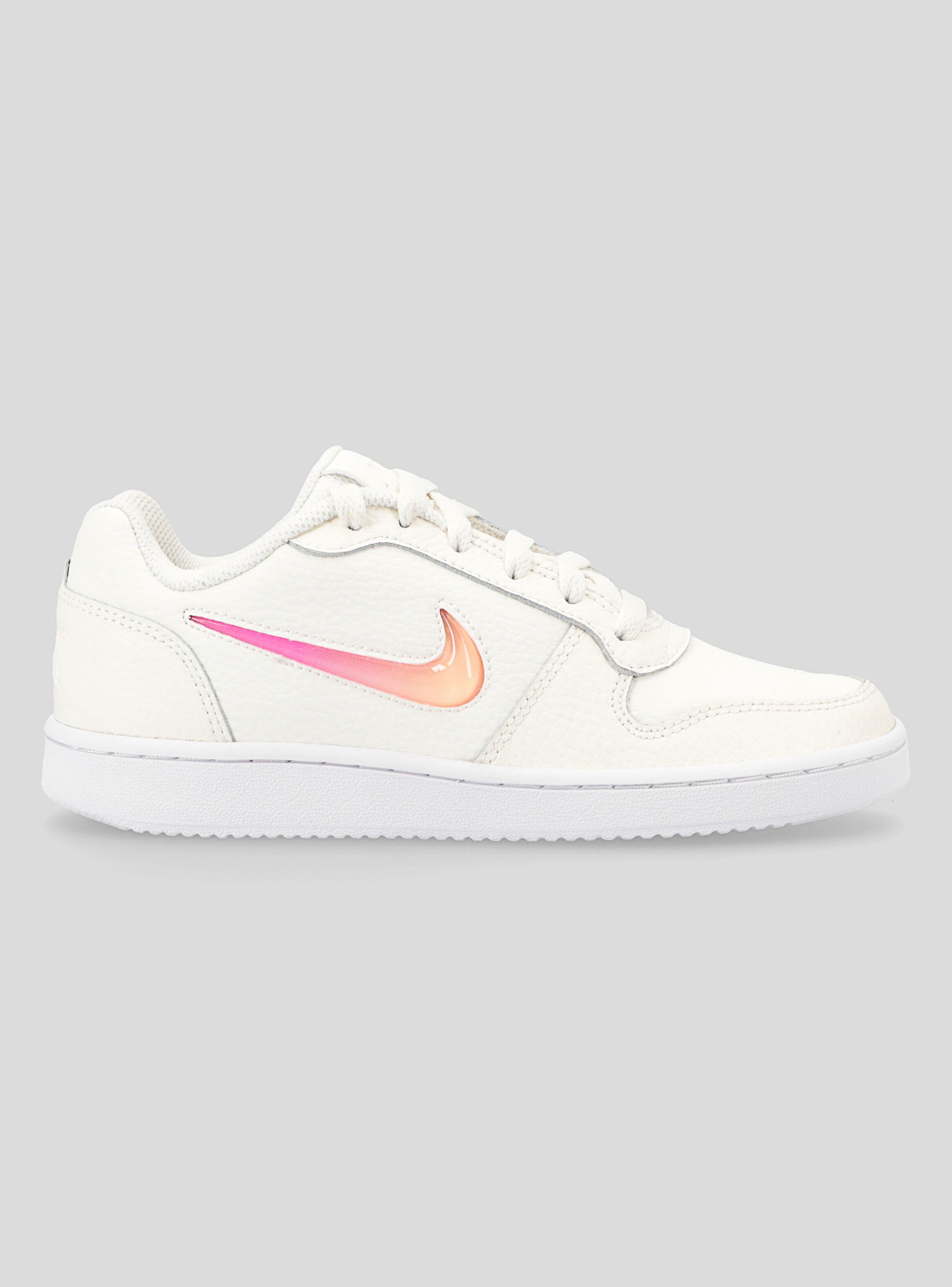Nike Huarache Mujer Rosas ▷ 18.0€ | DealSan