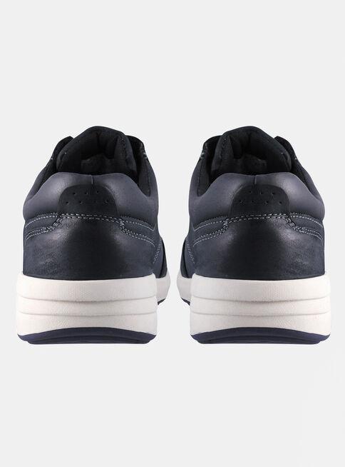 Zapato%20Casual%20Fagus%205SZ2621%20Hombre%2CAzul%20Marino%2Chi-res