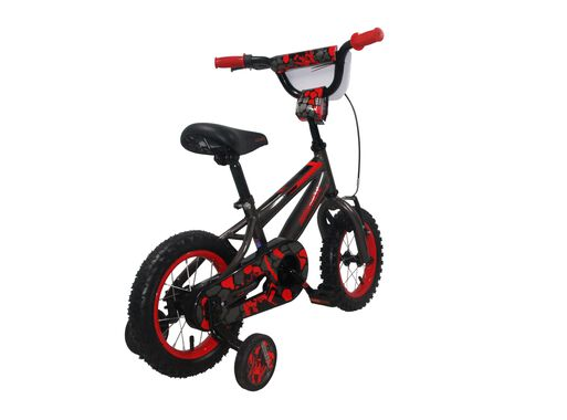 Bicicleta%20de%20Aprendizaje%20Avalanche%20Infantil%20Aro%2012%22%20Bronco%2CGris%20Perla%2Chi-res