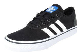 Zapatillas Adidas Adi Ease Urbana Hombre,Carbón,hi-res