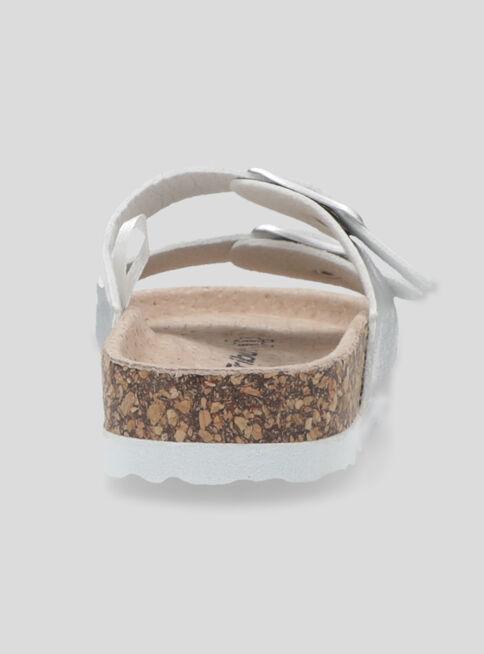 Sandalia%20Tribu%20Sin%20Talon%20Ni%C3%B1a%2CPlata%2Chi-res