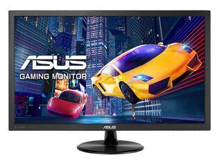 """Monitor 27"""" Asus VP278QG HD,,hi-res"""
