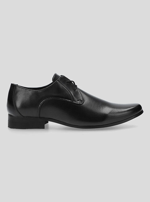 Zapato%20Formal%20Rainforest%20Punta%20Hombre%2CNegro%2Chi-res