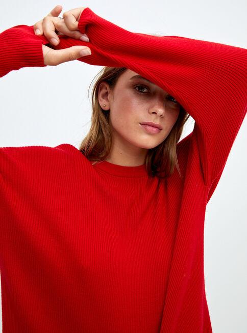 Sweater%20Oversize%20Cuello%20Redondo%20Punto%20Jerse%20Opposite%2CGranate%2Chi-res
