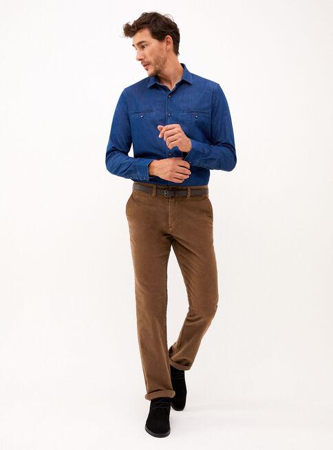Camisa%20Fashion%20Denim%20Color%20Azul%20Trial%C2%A0Sport%2CCeleste%2Chi-res