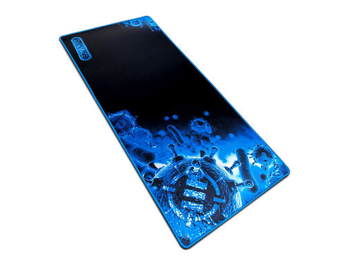 Mouse%20Pad%20Azul%2C%2Chi-res