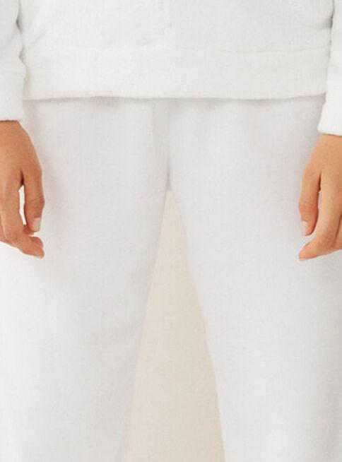 Pijama%20British%20Multilicense%20Women'Secret%2CBlanco%2Chi-res