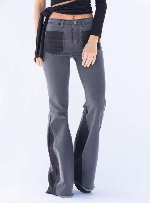 Jeans%20Flare%20Ada%20Lolita%20Pocket%2CGrafito%2Chi-res