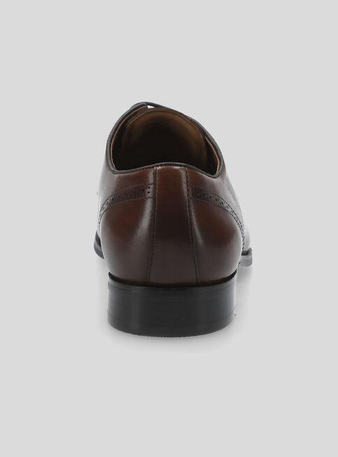 Zapato%20Casual%20Dune%20Hombre%20Sense%20Di%20Cafe%2CCaf%C3%A9%2Chi-res