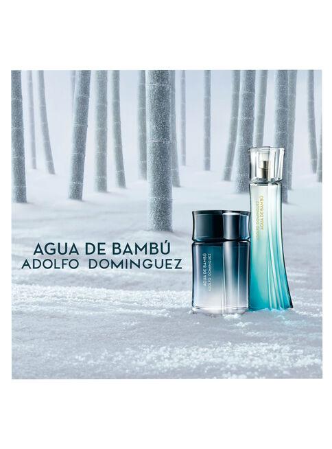Perfume%20Adolfo%20Dom%C3%ADnguez%20Agua%20de%20Bamb%C3%BA%20Hombre%20EDT%20120%20ml%2C%2Chi-res