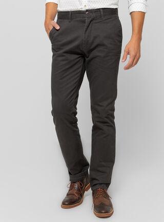 Pantalón Diseño Casual Legacy,Marengo,hi-res