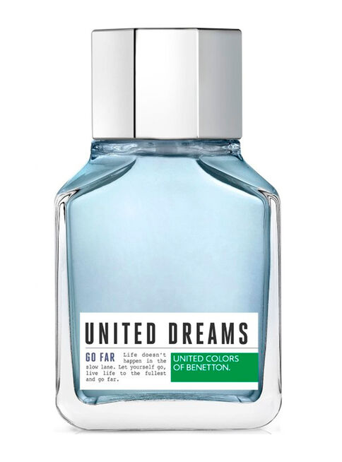 Perfume%20Benetton%20United%20Dreams%20Go%20Far%20Hombre%20EDT%20100%20ml%2C%2Chi-res
