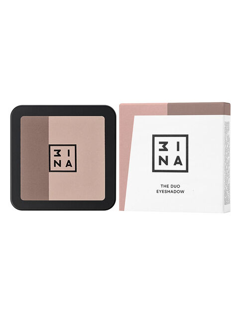 Sombra%20The%20Duo%20Baked%20Eyeshadow%20601%203INA%2C%2Chi-res
