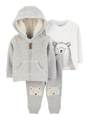73c0959c0 Ropa Bebé - El mejor estilo para tu bebé