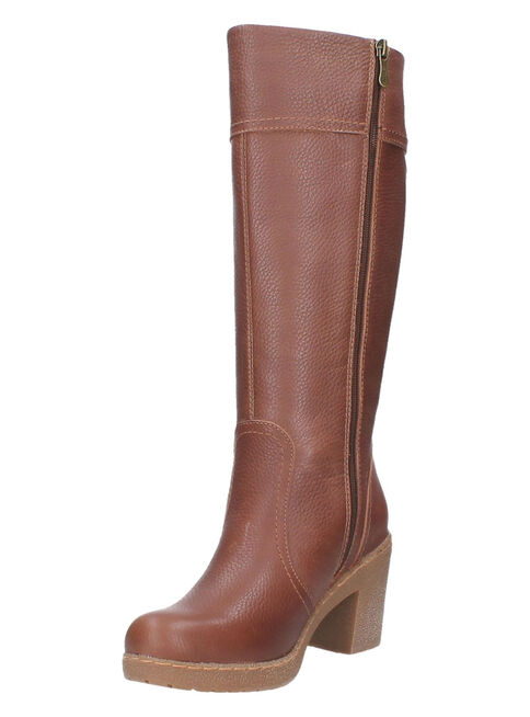 Bota%20Casual%20Mujer%2016%20Hrs%2CCaf%C3%A9%2Chi-res