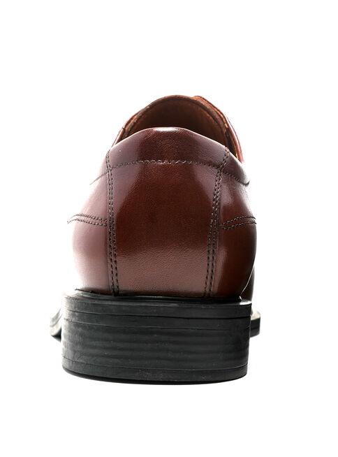 Zapato%20Formal%20Guante%20Hombre%201364NE%2CCaf%C3%A9%20Oscuro%2Chi-res