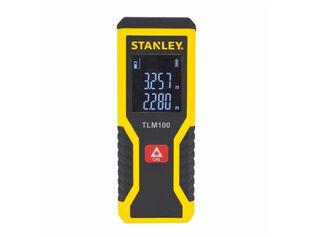 Medidor de distancia Stanley 30m-bater TML10,,hi-res