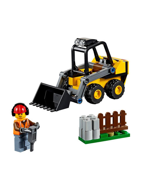 Bloques%20Lego%20City%20Construction%20Loader%2C%2Chi-res