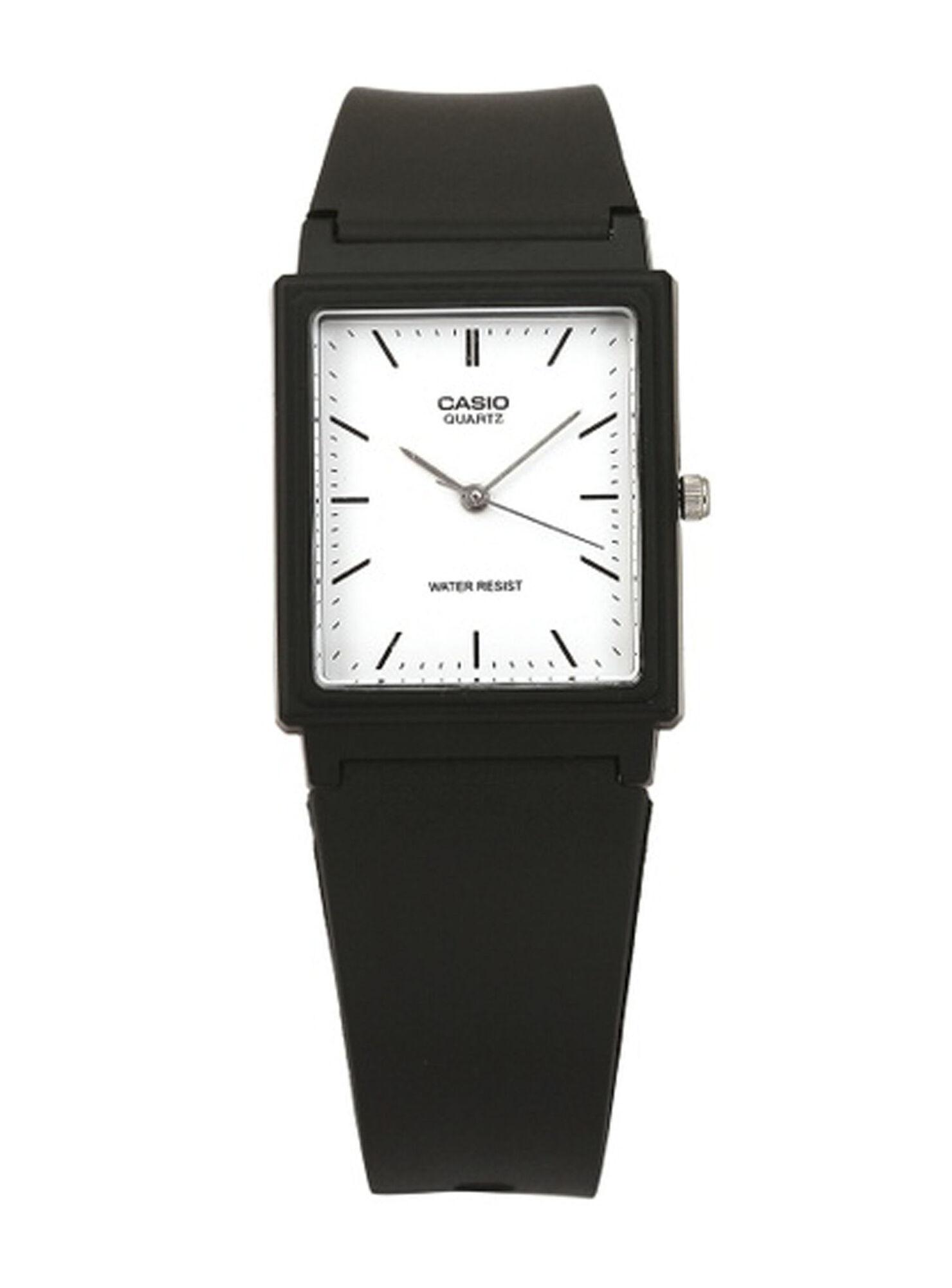 936b10b4a2d1 Reloj Hombre Análogo Mq- Casio en Relojes