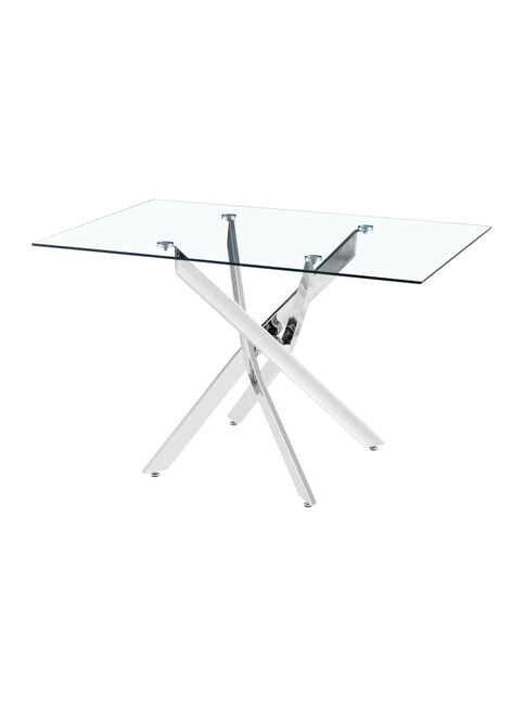 Mesa%20de%20Comedor%20Tower%20Favatex%2CGris%2Chi-res