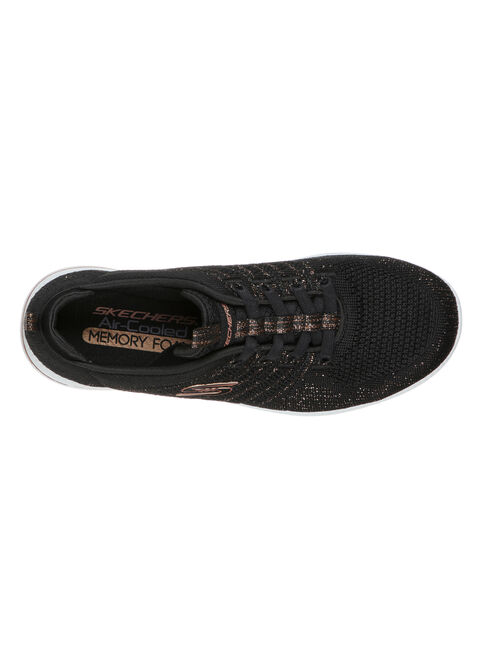 Zapatilla%20Skechers%20City%20Pro%20-%20Glow%20On%20Negro%20Mujer%2CNegro%2Chi-res