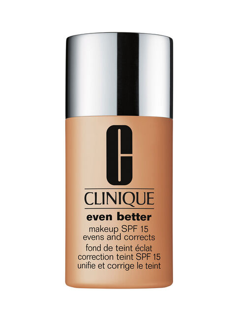 Base%20Maquillaje%20Even%20Better%20Makeup%20SPF%2015%20CN%2090%20Sand%20Clinique%2C%2Chi-res