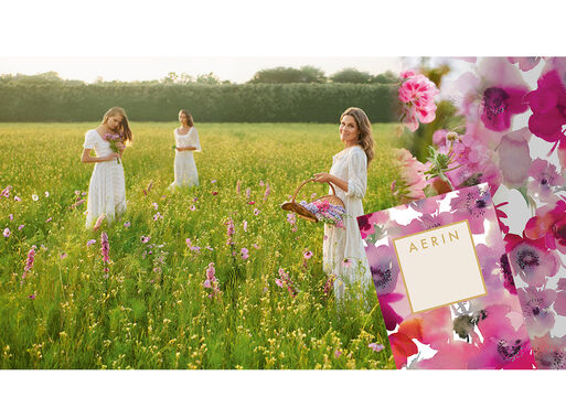 Perfume%20Aerin%20Wild%20Geranium%20Mujer%20EDP%2050%20ml%2C%2Chi-res