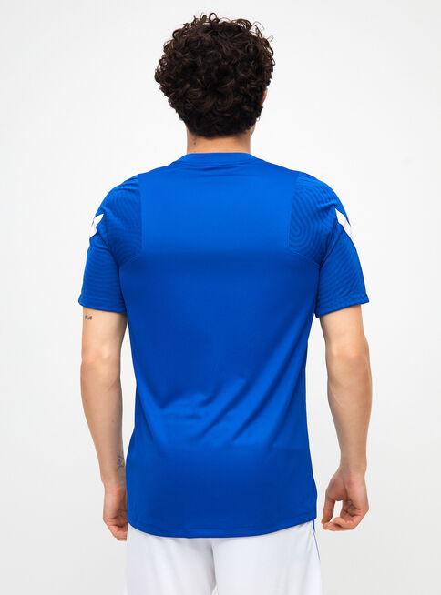 Camiseta%20Selecci%C3%B3n%20Chilena%20Hombre%2CAzul%2Chi-res