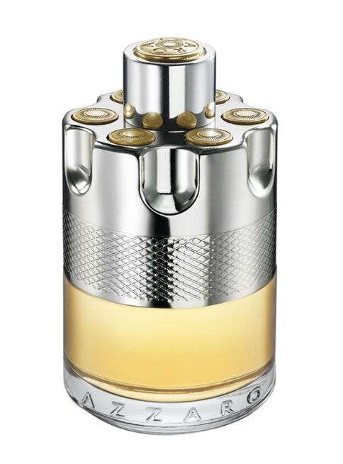 Perfume%20Azzaro%20Wanted%20Hombre%20EDT%20100%20ml%2C%2Chi-res