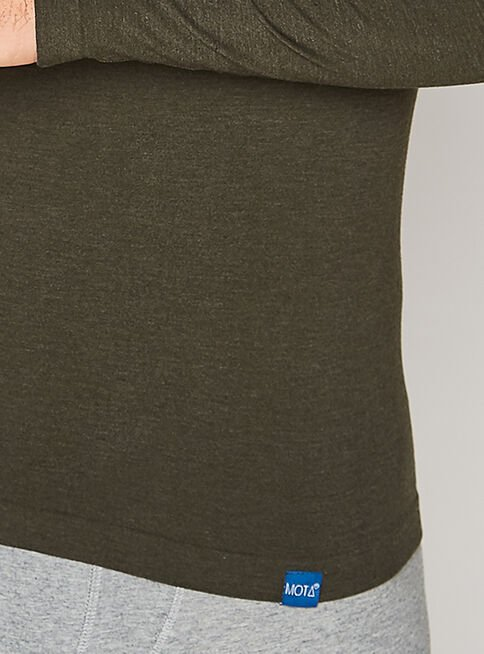 Camiseta%20Viscosa%20Primera%20Capa%20T%C3%A9rmica%20Mota%2CVerde%20Olivo%2Chi-res