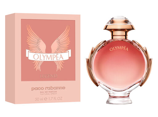 Perfume%20Paco%20Rabanne%20Olymp%C3%A9a%20Legend%20Mujer%20EDP%2050%20ml%2C%2Chi-res