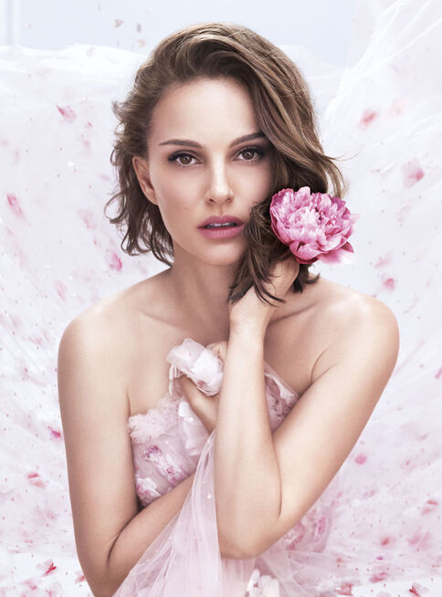 Perfume%20Miss%20Dior%20Mujer%20EDP%2030%20ml%20EDL%2C%2Chi-res