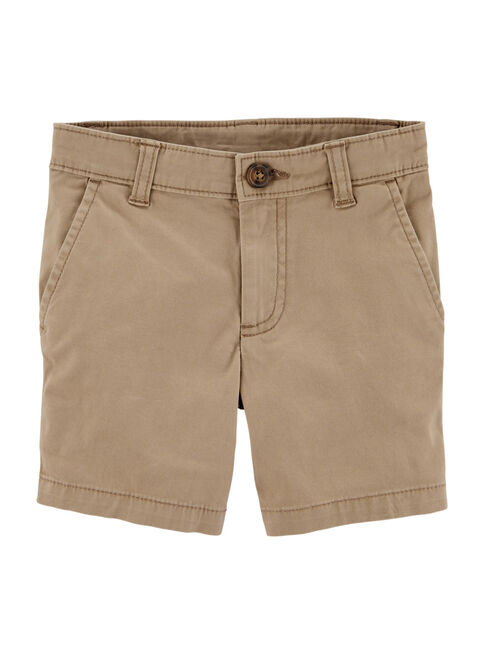 Short%20Beige%206%20a%2024%20Meses%20Ni%C3%B1o%20Carter's%2CTaupe%2Chi-res