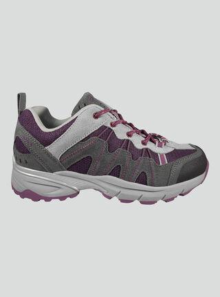 Zapatilla LAG 3SZ0319 Purpura Urbana Mujer,Rosado,hi-res